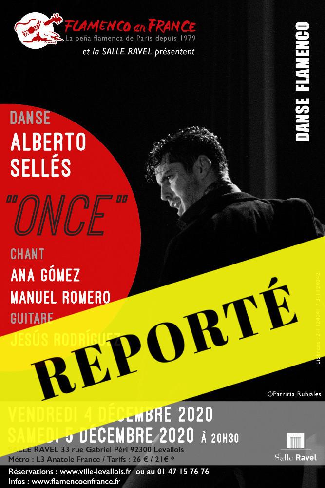 Aff-Alberto_SELLES7WebREPORT.jpeg