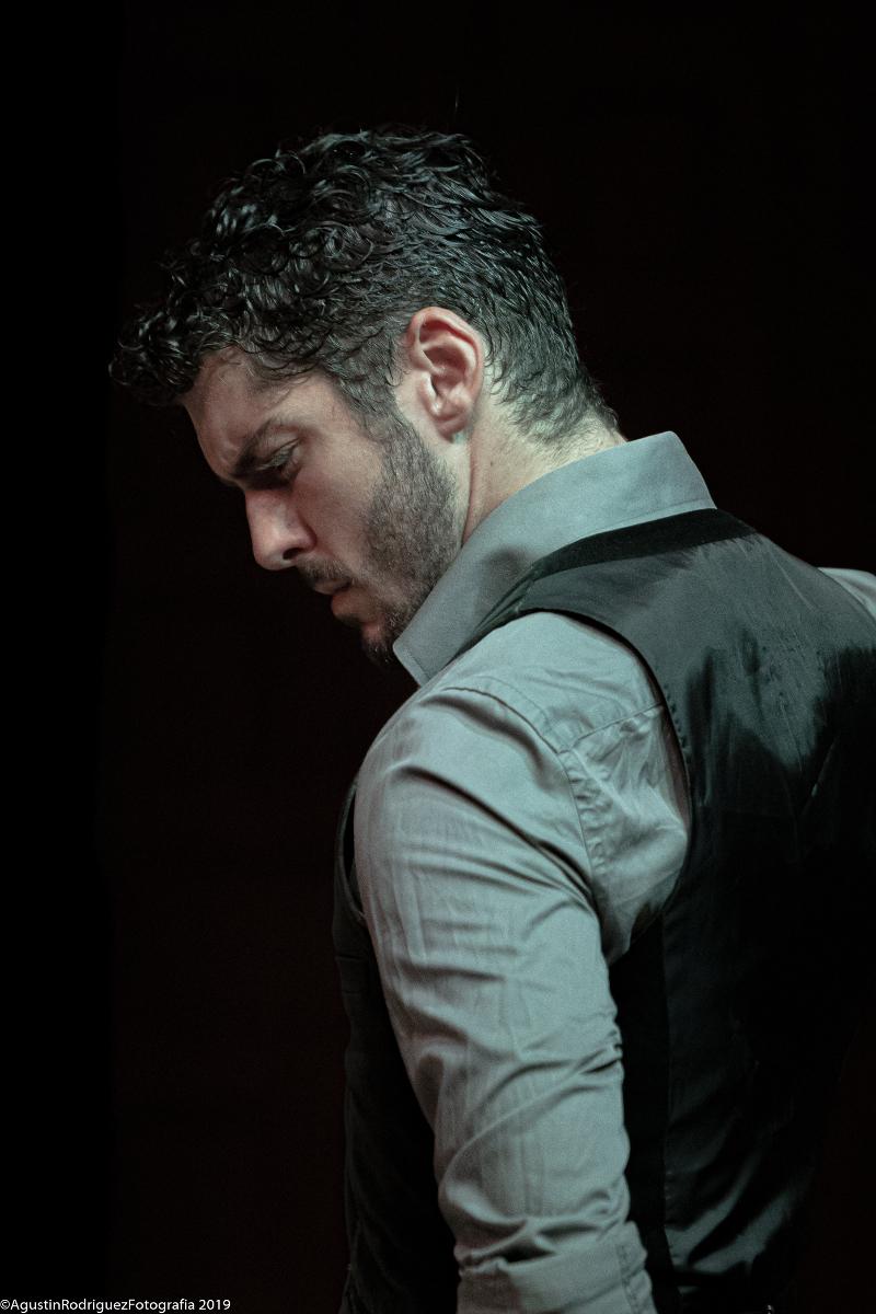 Alberto-Selles-Foto_AGUSTIN_RODRIGUEZ_Red.jpg