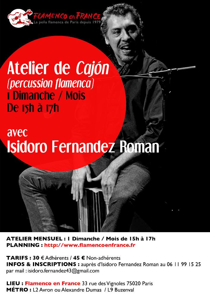 Atelier-Cajon2018-19-Web.jpg