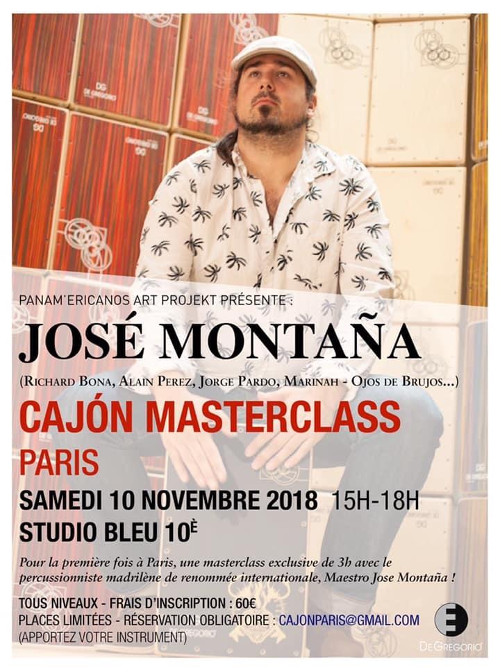 Jose-Montana.jpg