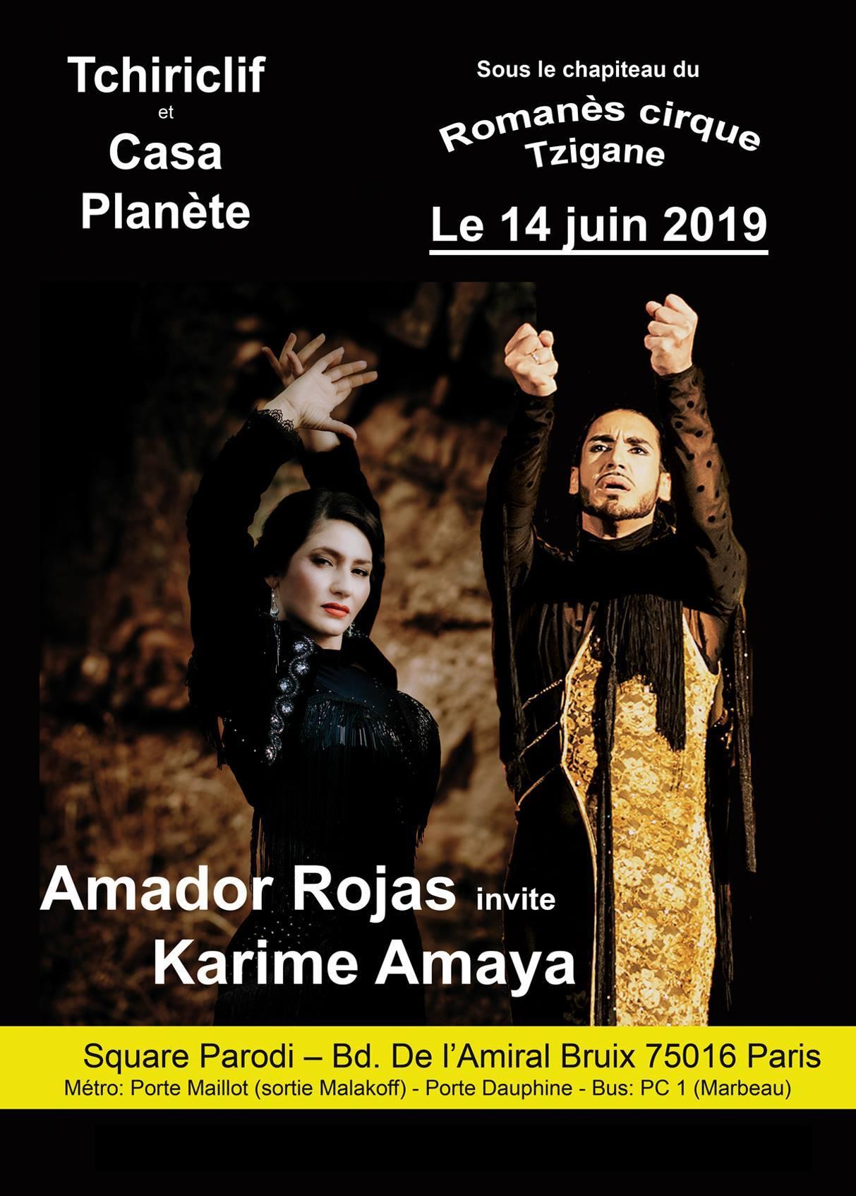 Karime-Amaya-Amador.jpg