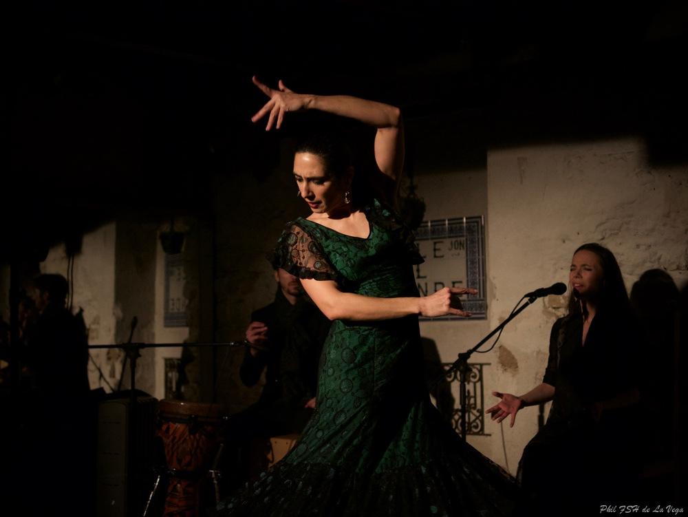 Karine-Gonzalez-Tablao-Select110b.jpg