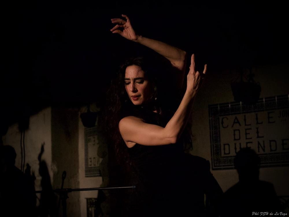 Karine-Gonzalez-Tablao-Select6.jpg