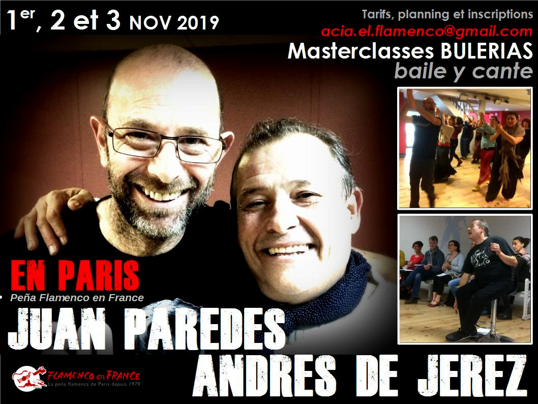 Masterclass-Paredes-Andres.jpg