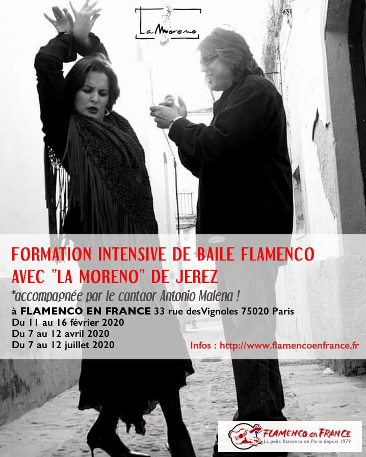 Moreno2020cartel-OK.JPG