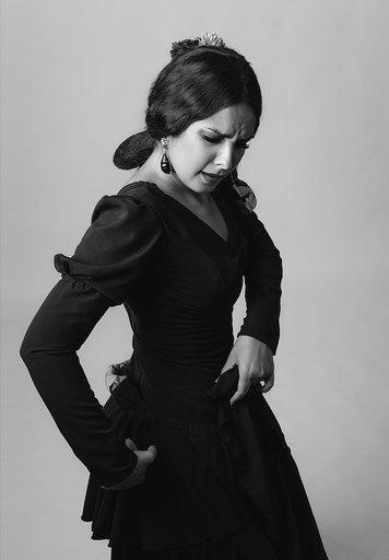 Sandra-Cisnero.jpg
