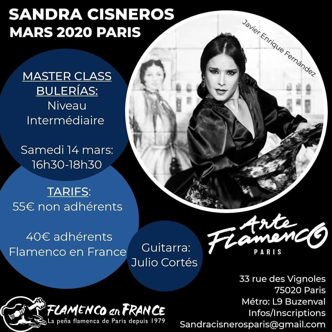 Stage-Sandra-Cisneros.jpg