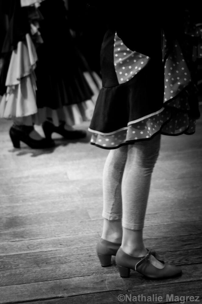 flamenco_cours_enfant-46.jpg