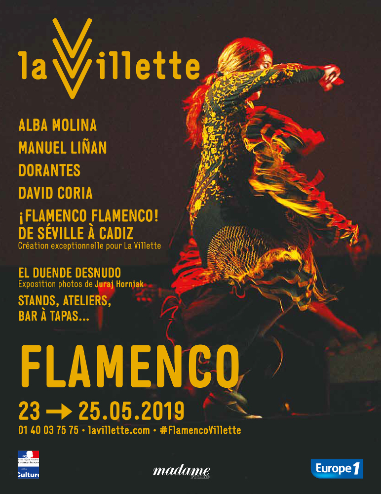 visuel_Flamenco_2019_photo_Jean-Louis_Duzert.pdfred.jpg